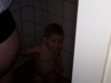 Lekker douchen